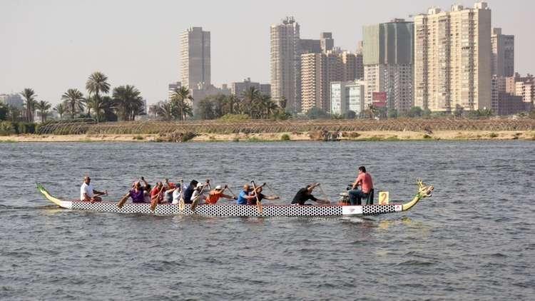 ملياردير شهير يكشف ما يتمنى رؤيته في مصر