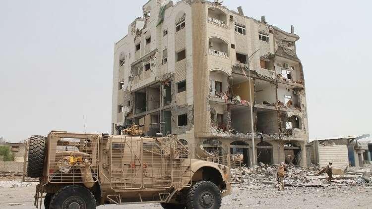 طهران تدعو الأطراف اليمنية للعودة إلى طاولة المفاوضات