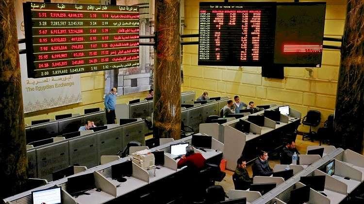 مصر تعلن قائمة الشركات التي ستطرحها في البورصة