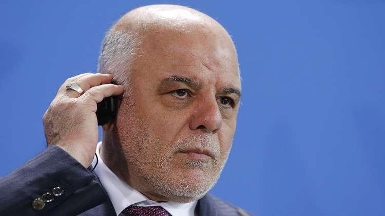 مجلس الأمن العراقي يصوت على مذكرة تعاون استخباراتي مع إيران