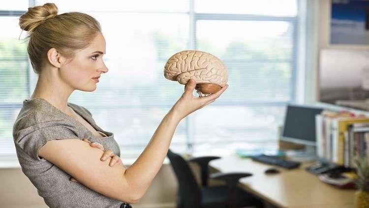 تقنية بسيطة للتحكم بالدماغ وإزالة التوتر بدقائق