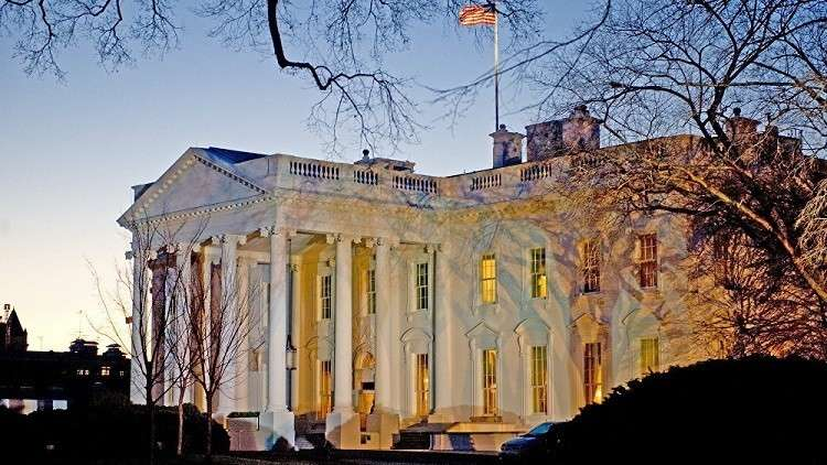 واشنطن تتهم موسكو بتقويض العلاقات الأمريكية السعودية
