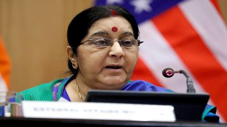 الهند تؤكد مقتل 39 من مواطنيها فقدوا في العراق