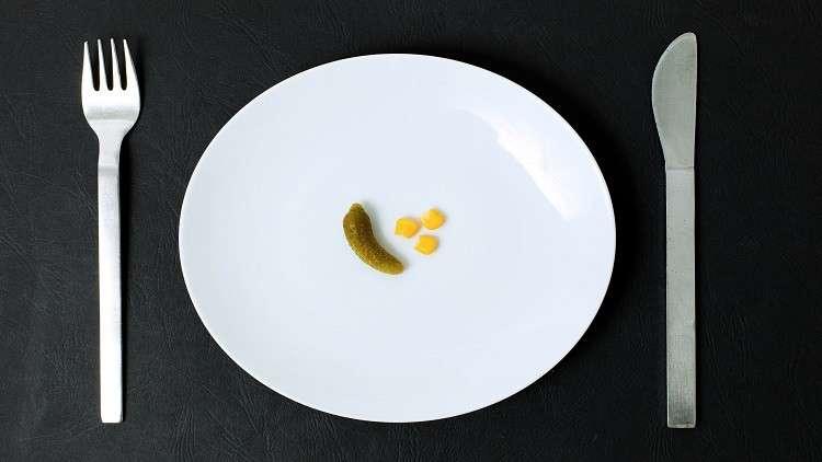 الكشف عن أفضل أنواع الجوع