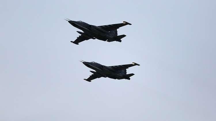نشر مراسلات طيار أوكراني يشتبه بإسقاطه طائرة الركاب الماليزية
