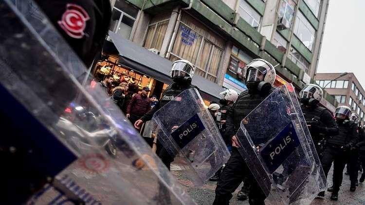 الأمم المتحدة: تمديد حالة الطوارئ في تركيا أدى إلى انتهاك لحقوق الإنسان