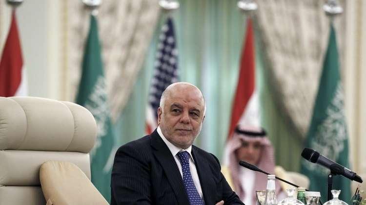 بغداد تنفي أنباء حول زيارة مرتقبه لولي العهد السعودي للعراق