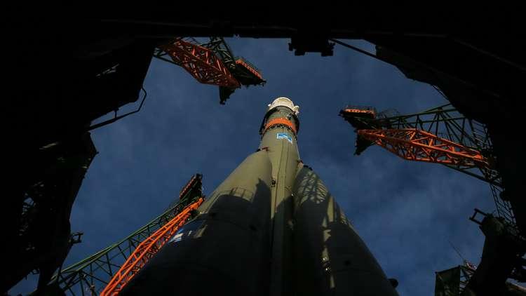 البحرين تدرس إمكانية إطلاق رائد فضائها الأول من قاعدة روسية