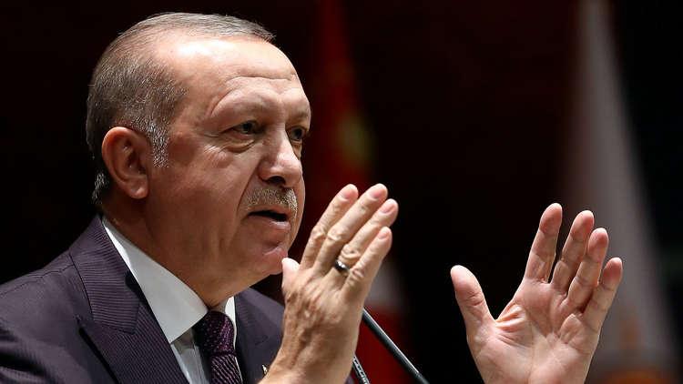 انطلاق تشييد أول محطة كهروذرية في تركيا هذا العام