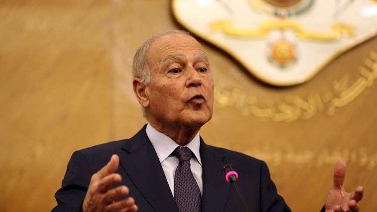 عقد القمة العربية بالرياض في 15 أبريل