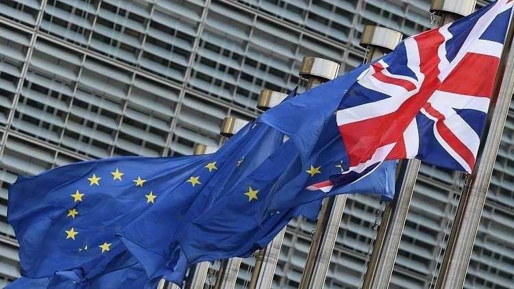 مسؤول أوروبي: لا عقوبات جديدة ضد روسيا خلال قمة الاتحاد الأوروبي