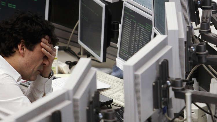 أطباء يكشفون لغز التعب المزمن