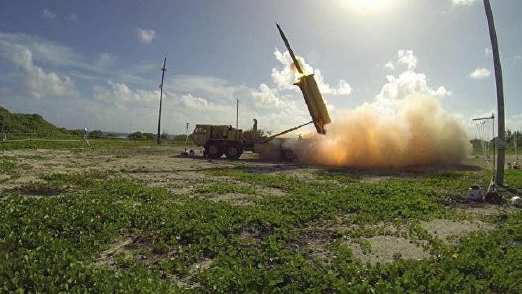 الكرملين: انسحاب أمريكا من معاهدة الدفاع المضاد للصواريخ يهدد الأمن الدولي