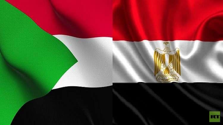 السودان: علاقتنا بمصر أزلية ومقدسة.. وما حدث سحابة صيف وانقشعت!