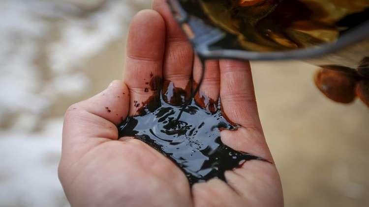السعودية ومقاومة الإدمان على النفط!
