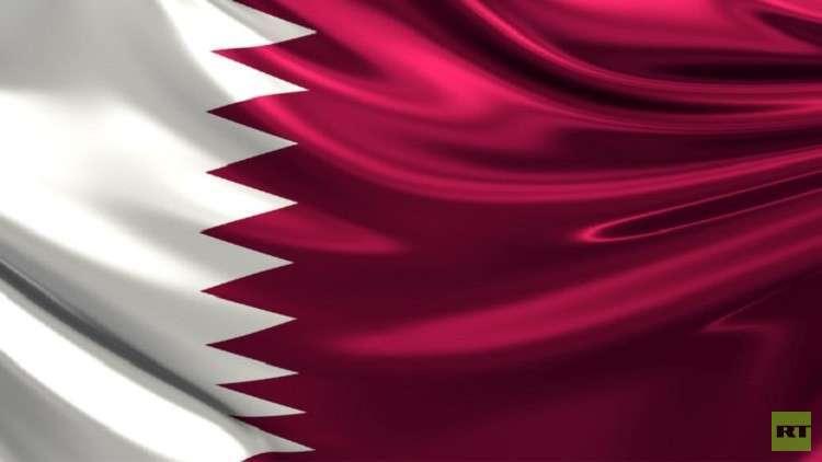 قطر تصنف 19 شخصا و8 كيانات على قائمتها للإرهاب.. وقرقاش يعلق!