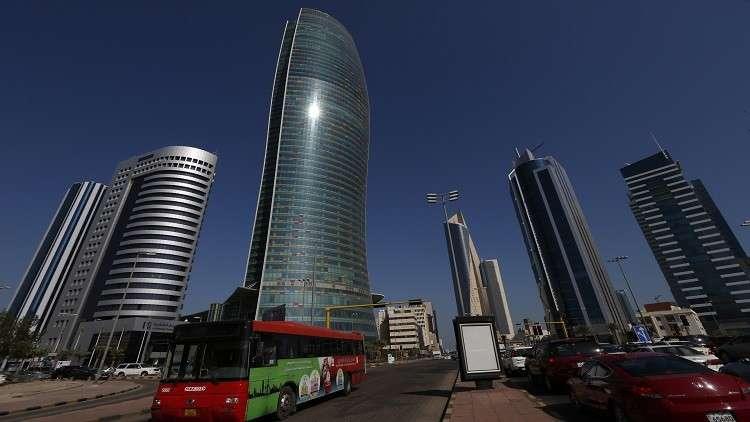 الكويت توقع اتفاقا طويل الأمد لاستيراد الغاز