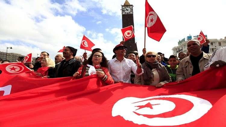 جدل واسع في تونس بسبب ثرواتها.. ومطالبات بإنهاء