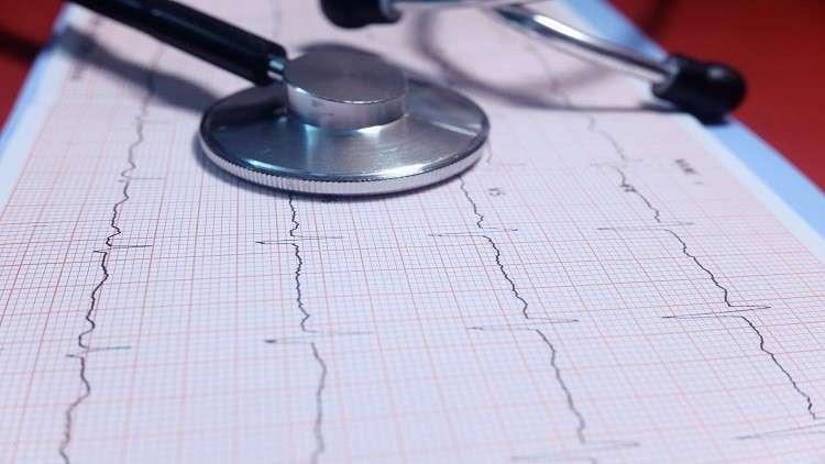 4e6703191 6 علامات تكشف عن أمراض القلب قبل الإصابة بها! - RT Arabic