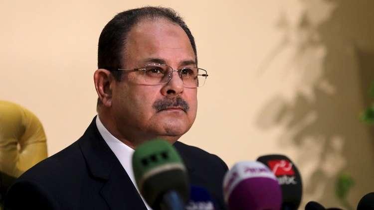 الداخلية المصرية.. الحزم مع أي محاولة للمساس بسير الانتخابات