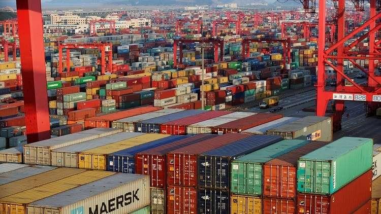 الصين ترد على ترامب وتستهدف واردات أمريكية بـ 3 مليارات دولار