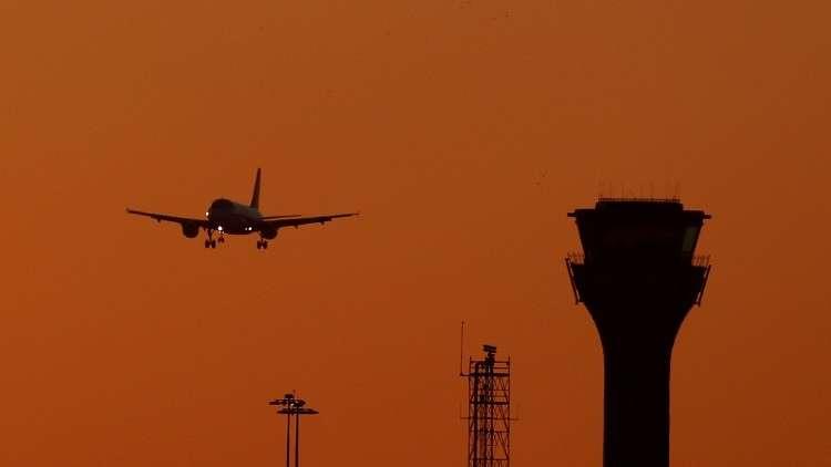 شركة تركية تشيد مطار الخرطوم الجديد