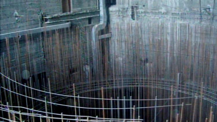 هل أنشأت سوريا موقعا نوويا ثانيا بعد تدمير مفاعل الكبر؟