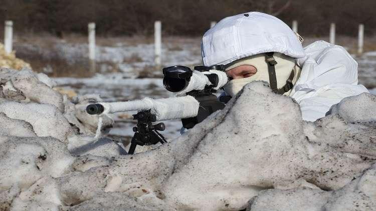 بيسكوف لـRT: روسيا تعتزم خفض الإنفاق العسكري