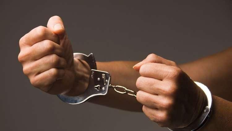 القبض على عصابة سطو في السعودية