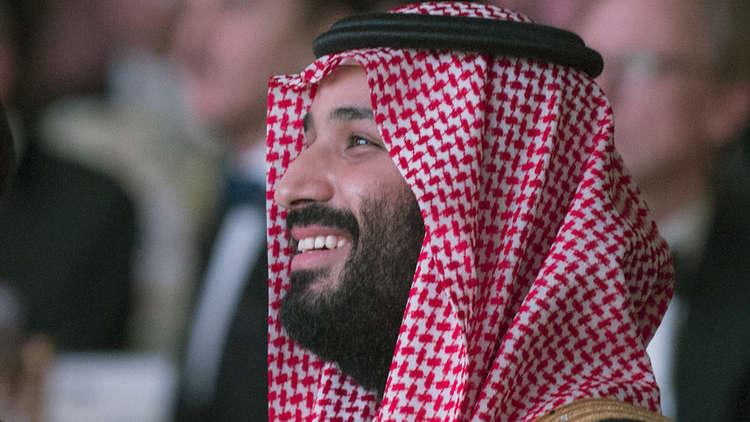 محمد بن سلمان: جاهدت لإقناع رجال الدين بالسعودية بأن قيودا كثيرة في المملكة ليست من الإسلام