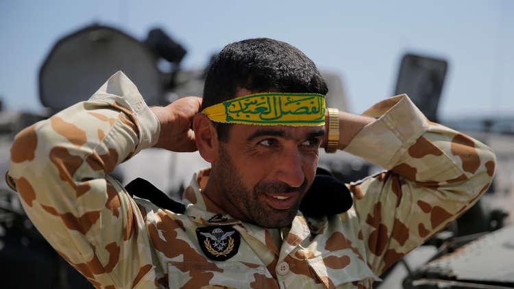 صحيفة إسرائيلية: إيران تتبع أسلوبا جديدا في سوريا