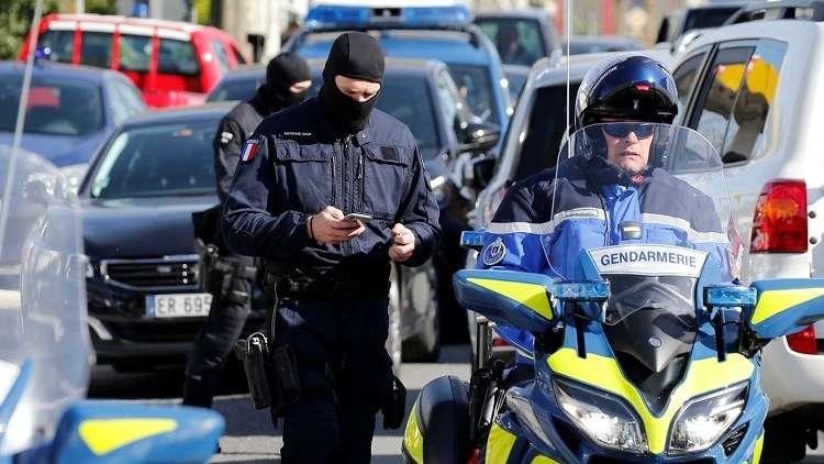 فرنسا.. المحققون يكتشفون محتوى مذكرات منفذ الهجوم بجنوب فرنسا