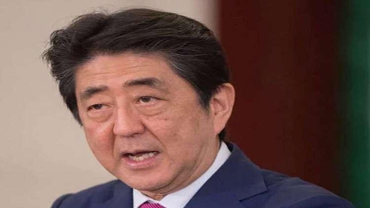 فضيحة محسوبية تهز الثقة برئيس وزراء اليابان وتجبره على الاعتذار!