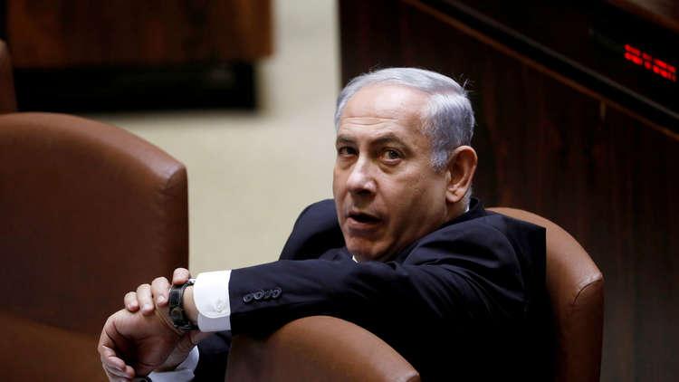 رؤساء الموساد السابقين: إسرائيل في وضع صحي حرج تحت حكم نتنياهو