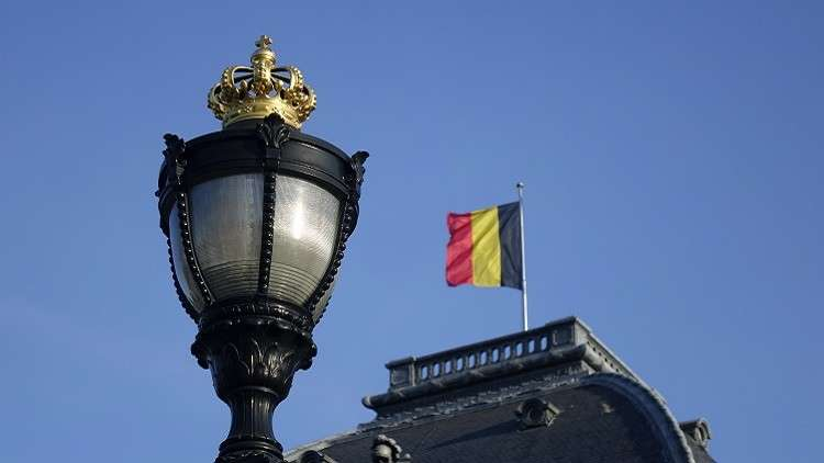 بلجيكا تطرد دبلوماسيا روسيا بسبب قضية سكريبال
