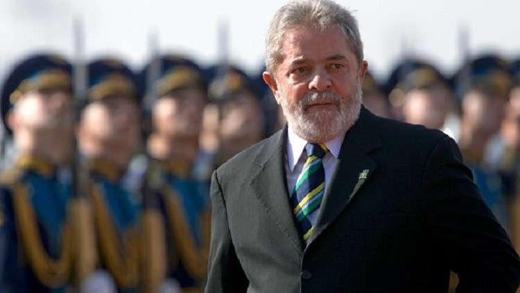 نجاة رئيس برازيلي أسبق من محاولة اغتيال