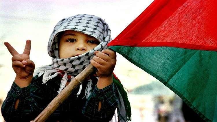 الإحصاء: قطاع غزة ثالث أعلى كثافة سكانية في العالم