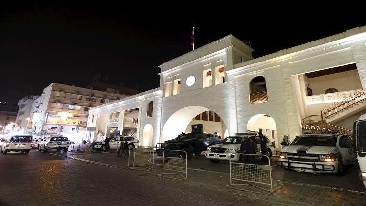 البحرين.. إعادة النظر في حكم إعدام مواطنين بسبب ظهور أدلة جديدة