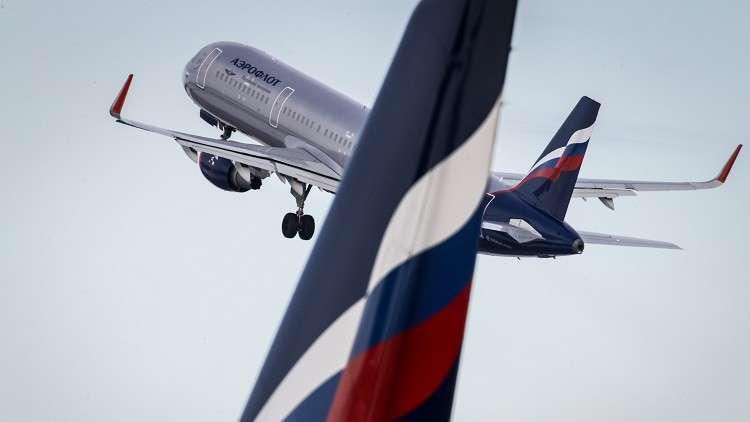 روسيا ومصر تبحثان استئناف الرحلات إلى المنتجعات المصرية قريبا
