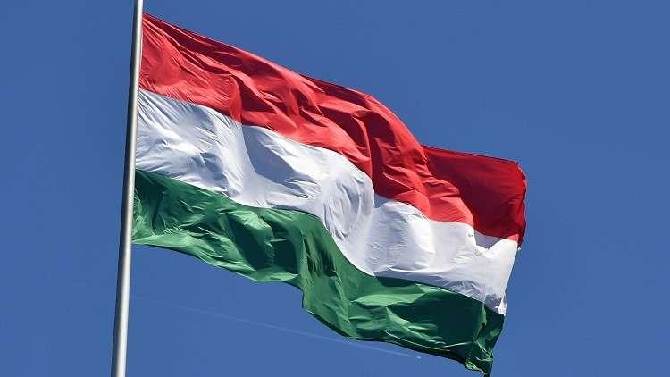 أنباء عن منح هنغاريا تأشيرة دخول لسوري تحت العقوبات الأمريكية
