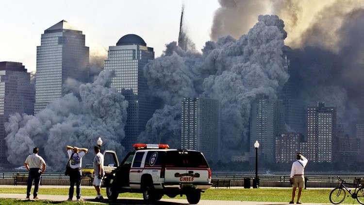 القضاء الأمريكي يرفض إسقاط دعاوى ضد السعودية تتهمها بدعم هجمات 11 سبتمبر