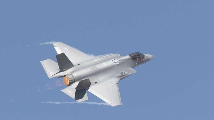 في ظل التهدئة بين الكوريتين سيئول تتسلم أول طائرة