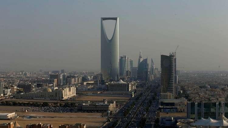 الرياض: مساحة مشروعنا للطاقة الشمسية أكبر من مساحة قطر بمرة ونصف