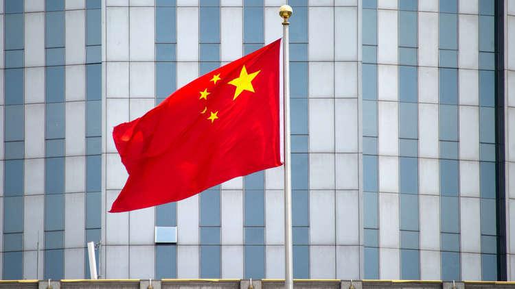 بكين: طرد الدبلوماسيين الروس سلوك خشن وغير متحضر
