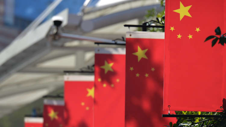 وزير الدفاع الصيني يزور روسيا وبيلاروس مطلع أبريل المقبل