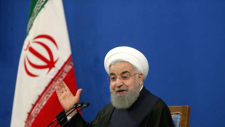 المانات والريال لتغطية التبادل التجاري بين أذربيجان وإيران