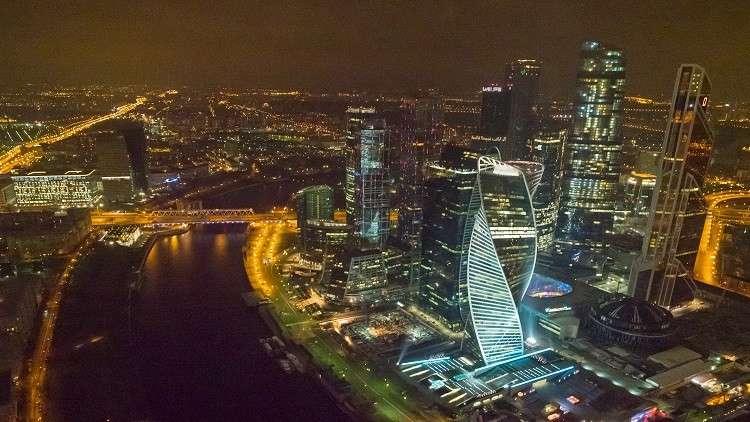 لندن تبحث حظر طرح السندات الروسية في أسواقها