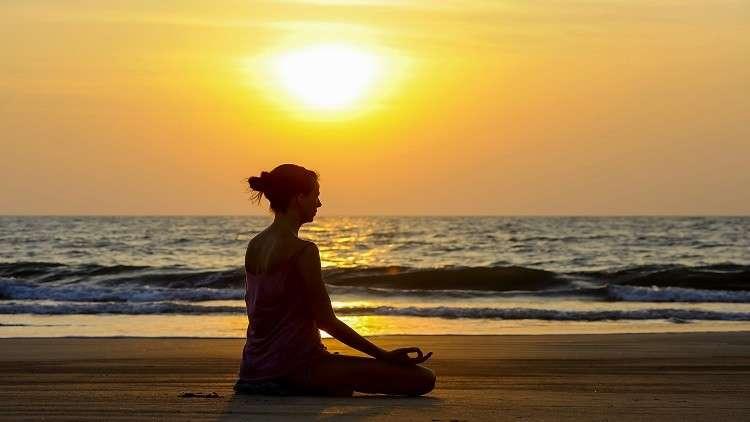 التأمل يوقف تدهور قدراتك العقلية؟