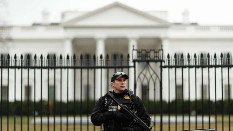 واشنطن مستعدة لقبول دبلوماسيين روس جدد