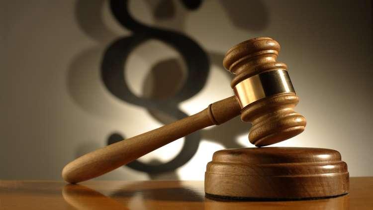 سعودي يرفع دعوى قضائية للحصول على الجنسية المصرية